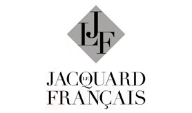 238167_logo_le_jacquart_francais