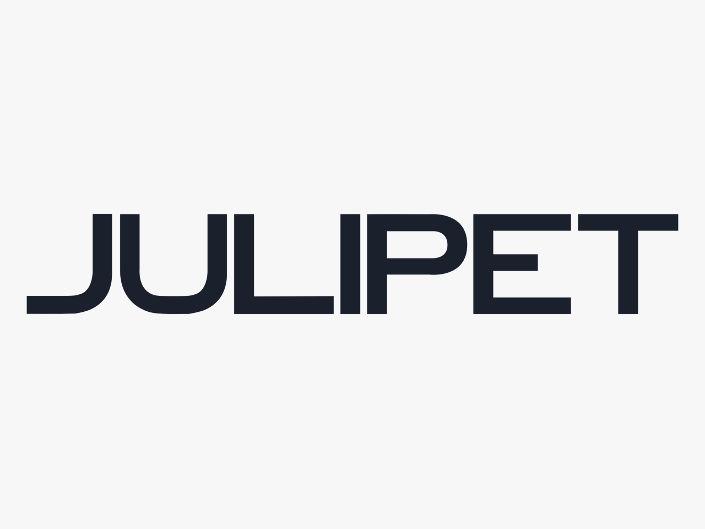 Logo-Julipet