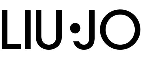 Logo_Liu_Jo_937f7283-8b9e-4d51-923b-7fb5e85600f5_large
