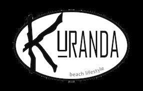 logo_kuranda286x182