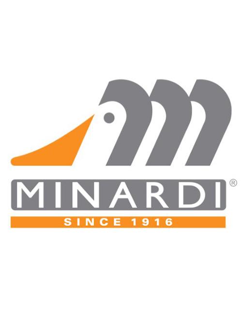 minardi-logo