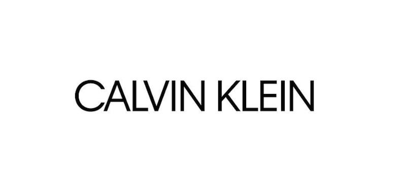 calvin_klein1
