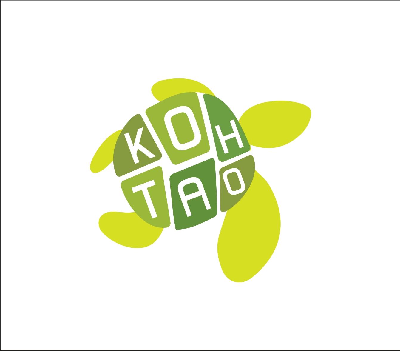 logo KOHTAO_001