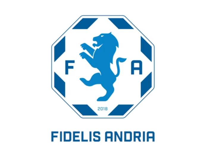 logo-fidelis-andria