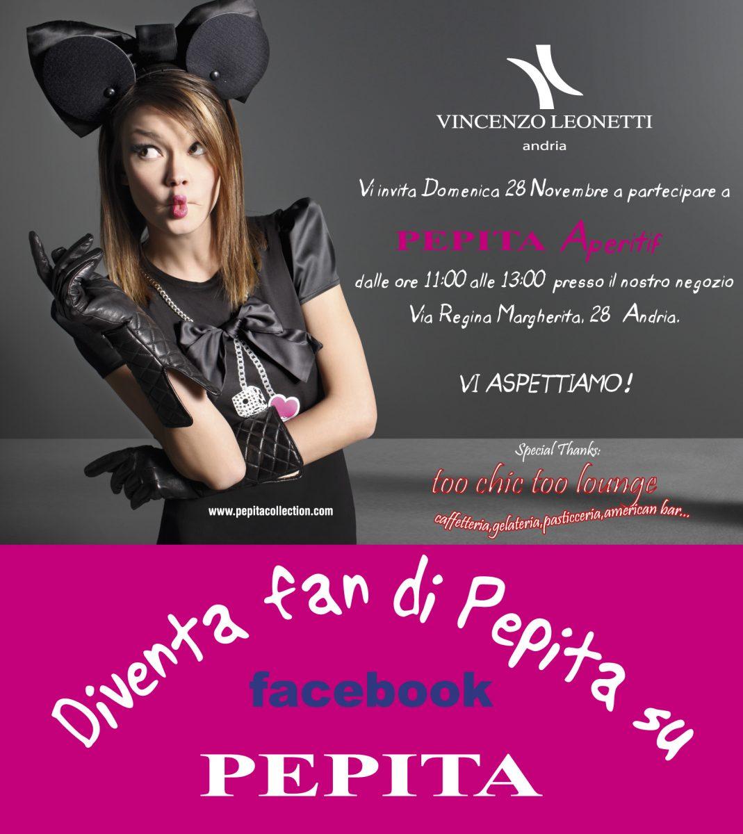 PEPITA_Web