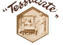 TESSILARTE